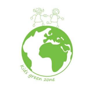 KIDS GREEN ZONE