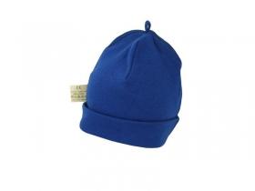 Trikotāžas cepure