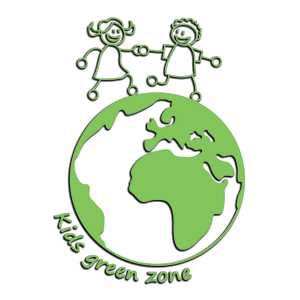 logo kids green zone 300shad2